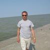 Андрей, 43, г.Краснознаменск