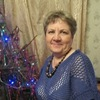 Людмила, 54, г.Питкяранта