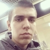 Евгений, 21, г.Вольск