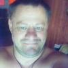 Сергей, 46, г.Михнево