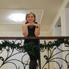 Елена, 42, г.Ижевск