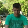 Данил, 30, г.Обливская