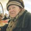 Валентина, 72, г.Королев
