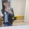 Ирина, 24, г.Пучеж