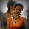 Наталья, 47, г.Шигоны