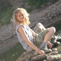 Маруся, 35 лет, Водолей, Москва