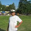 Михаил, 59, г.Кумылженская