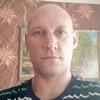 Евгений, 40, г.Козельск