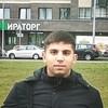 Денис, 22, г.Нерюнгри