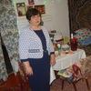наталия, 61, г.Светлоград