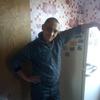 Денис, 34, г.Славянка