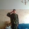 Денис сержант, 16, г.Воскресенск