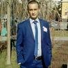 Сейран Skorpion, 29, г.Азовское