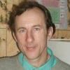 Андрей, 47, г.Палех