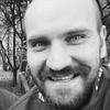 Роман Анохин, 32, г.Омск