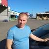 Евгений, 33, г.Вологда