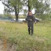 Дмитрий, 37, г.Газимурский Завод