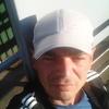 Вася, 32, г.Калининец