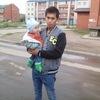 Суреяа, 27, г.Кызыл