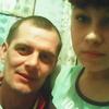 Алексей, 36, г.Первомайский (Оренбург.)