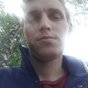 Сергей, 28, г.Карачев
