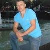 Валерий, 43, г.Нефтегорск