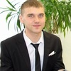 Павел, 26, г.Кавалерово
