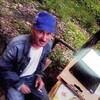 Анатолий, 54, г.Вятские Поляны (Кировская обл.)