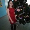 Кристина Ширяева, 17, г.Нытва