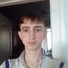 Константин, 25, г.Партизанск
