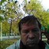 Николай, 55, г.Ульяновск
