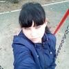 Людмила Серебрякова, 22, г.Сокол