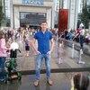 Роман Кулаков, 32, г.Колпино