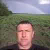 Дмитрий, 39, г.Светлоград