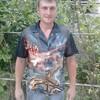 Дмитрий, 32, г.Минеральные Воды