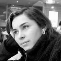 Женька, 36 лет, Лев, Санкт-Петербург