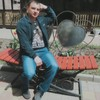 ВАСИЛИЙ, 46, г.Рыльск