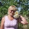 Татьяна, 58, г.Озинки