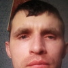 Владимир, 36, г.Комсомольск-на-Амуре