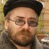 Сергей, 54, г.Москва