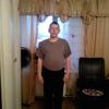 Денис, 37, г.Сосьва