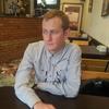 Пётр, 31, г.Евпатория