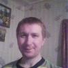 Иван, 37, г.Заволжск