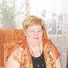 Ольга, 56, г.Александровск