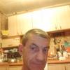 Николай, 49, г.Электрогорск