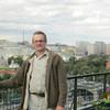 Владимир, 46, г.Иваново