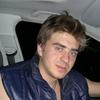 Maks, 27, г.Пичаево