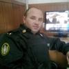 Алексей, 34, г.Яровое