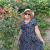 Екатерина, 63, г.Раздольное