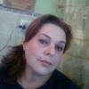 Татьяна, 45, г.Балабаново